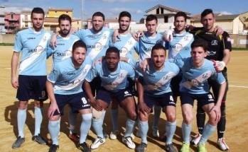 escort torino uomini escort gay a roma